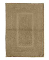 Bathroom Rug Sets Shop Mat Sets Online Macy S