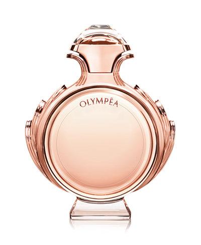 Paco Rabanne OLYMPÉA Eau de Parfum Fragrance Collection