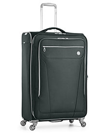 """CLOSEOUT! Revo City Lights 2.0 29"""" Expandable Spinner Suitcase, Created for Macy's"""