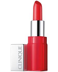 Pop Glaze Sheer Lip Colour + Primer