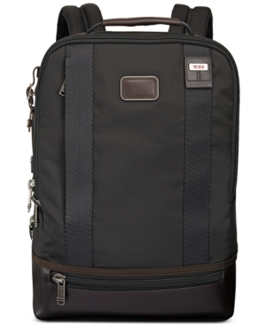 Tumi Men's Dover Backpack