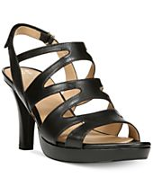 Naturalizer Pressley Sandals