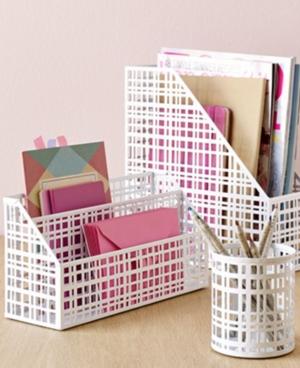 Design Ideas MacGregor...