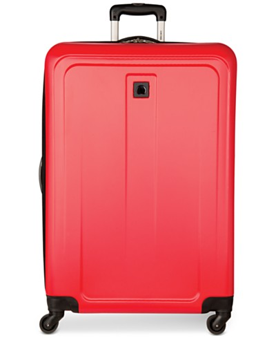 CLOSEOUT! Delsey Free Style 2.0 29 Hardside Expandable Spinner Suitcase, Created for Macy's