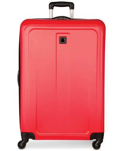style co luggage backpacks – Shop for and Buy style co luggage backpacks Online