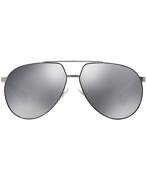 4c8978fb00c3 Dolce   Gabbana Sunglasses