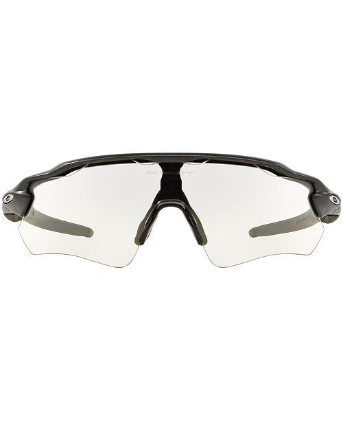 8cb854e53e8 Oakley Sunglasses