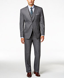 Men S Dress Suits Shop Men S Dress Suits Macy S