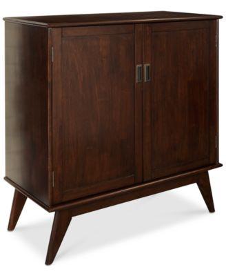 Furniture Kentler Mid Cent.