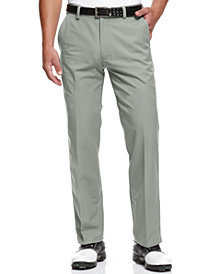 Greg Norman for Tasso Elba Men's ProTech Golf Pants