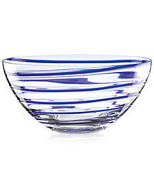 kate spade new york Charlotte Street Collection Centerpiece Bowl