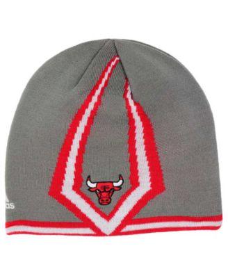 adidas Chicago Bulls Pride Jersey Hook