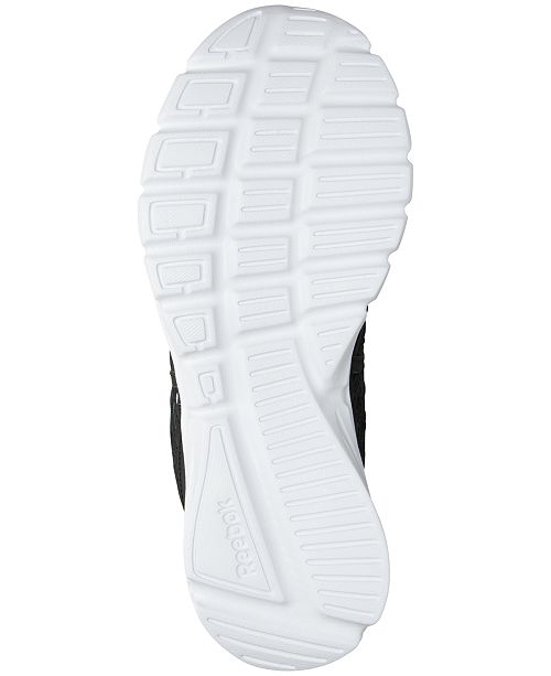 35053e86aa6afb Reebok Women s Speed Rise Running Sneakers from Finish Line ...