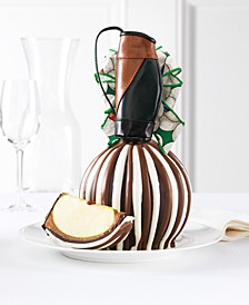 Golf Bag Triple Chocolate Jumbo Apple