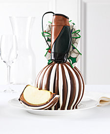 Mrs. Prindables Golf Bag Triple Chocolate Jumbo Apple