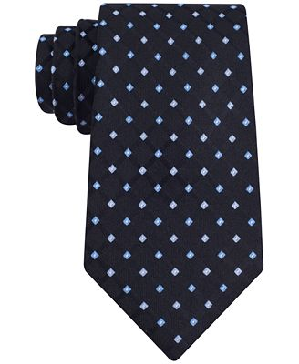 Club Room Men's Grid Neat Tie, Only At Macy's  Suits. Decorate Teenage Girl's Room. How To Make Christmas Candy Decorations. Wireless Multi Room Audio. Room Deviders. Tissue Decorations. Rooms In Philadelphia. Decorative Metal Wall Clocks. King Size Decorative Pillows