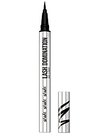 Lash Domination Liquid Eye Liner