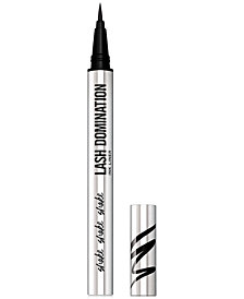 bareMinerals Lash Domination Liquid Eye Liner