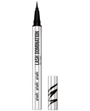 bareMinerals Lash Domination Liquid Eye Liner