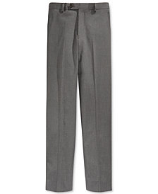 Lauren Ralph Lauren Striped Pants, Big Boys