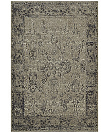 "Dalyn Mosaic Empire 7'10"" x 10'7"" Area Rug"