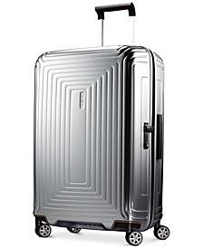 "Neopulse 28"" Hardside Spinner Suitcase"