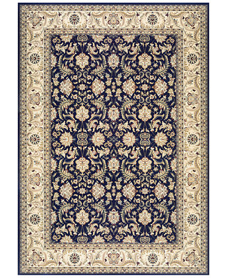 Kenneth Mink Closeout Infinity Persian Area Rugs Rugs