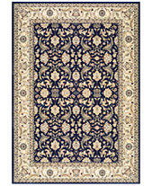 Area Rugs All Shapes Sizes Area Rugs Macy S