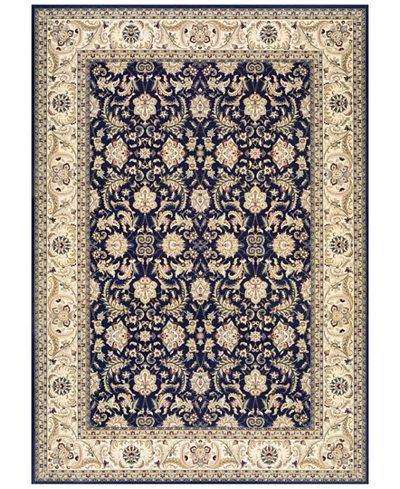CLOSEOUT! Kenneth Mink Infinity Persian Area Rugs