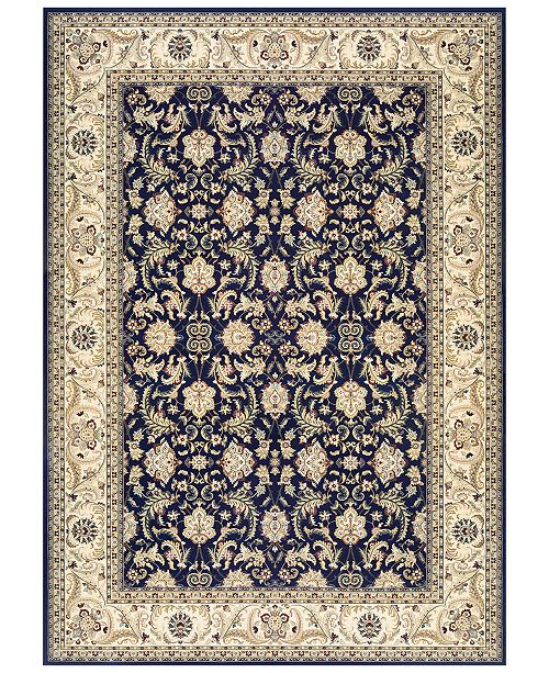 Closeout Infinity Persian Area Rugs