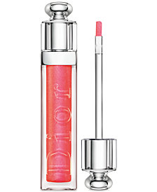 Dior Addict Ultra-Gloss