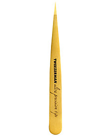 Tweezerman Ultra Precision Point Tweezer