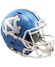 Riddell North Carolina Tar Heels Speed Mini Helmet