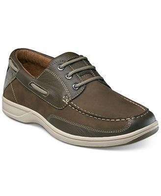 Florsheim Men's Lakeside Oxford Men's Shoes