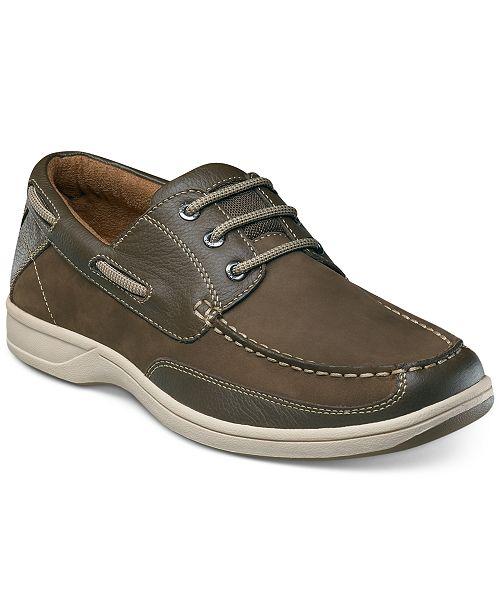 Florsheim Men's Lakeside Oxford Men's Shoes 6NOdd6mn9