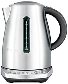 BKE720BSS The Temp Select Tea Kettle