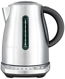 BKE720BSS The Temp Select Tea Kettle