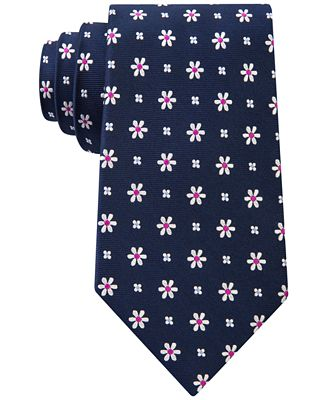 Club Room Men's Neat Daisyprint Classic Tie, Created For. Kitchen And Dining Room Chairs. Unicorn Decorations. Black And Grey Bedroom Decorating Ideas. Event Decorations. Miami Rooms For Rent. Wholesale Vintage Home Decor Suppliers. Rooms In Biloxi. Decorative Pillows With Sayings
