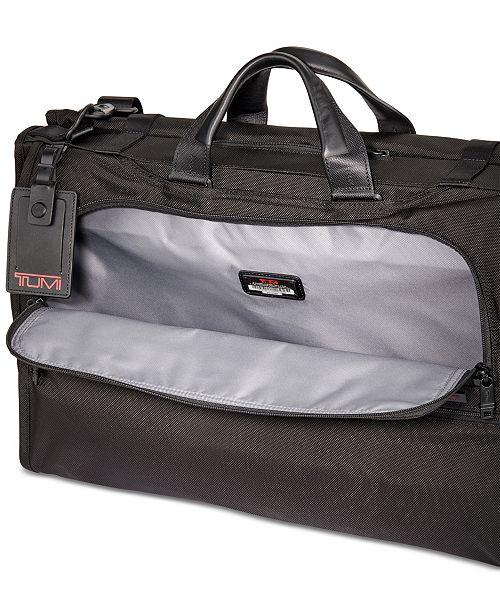 Tri Fold Garment Bags Carry On - Best Photos Skirt and Bag ... bb5bfa4364