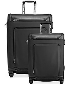 Tumi Arrivé Spinner Luggage Collection