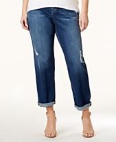 b01cadf3261 Michael Michael Kors Jeans  Shop Michael Michael Kors Jeans - Macy s