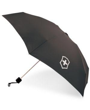 Victornox Swiss Army Mini Umbrella