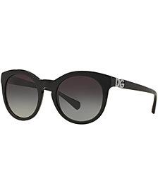 Dolce & Gabbana Sunglasses, DG4279