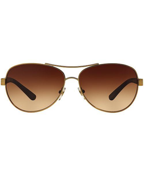 678935380831f Tory Burch Sunglasses
