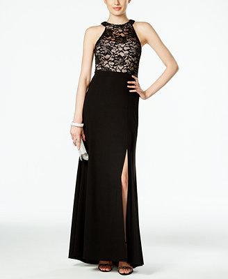 Macy S Night Dresses