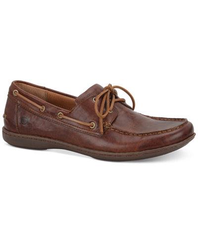 Promo code jordan shoes