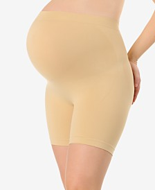 Motherhood Maternity Shaper