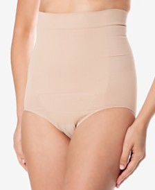 UpSpring Baby Post-Pregnancy Shaping Brief