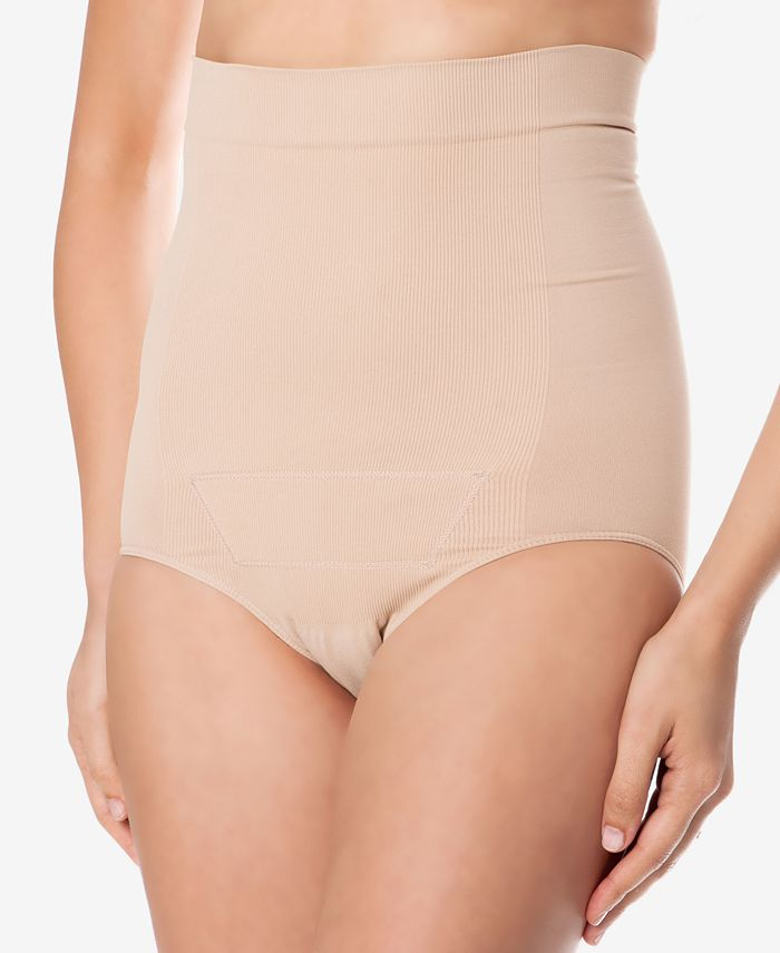 UpSpring Baby - Post-Pregnancy Shaping Brief