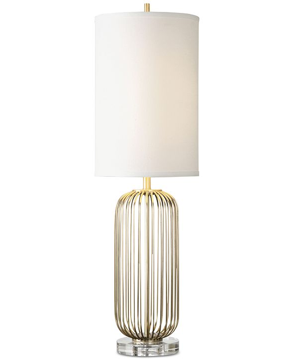 Uttermost Cesinali Table Lamp